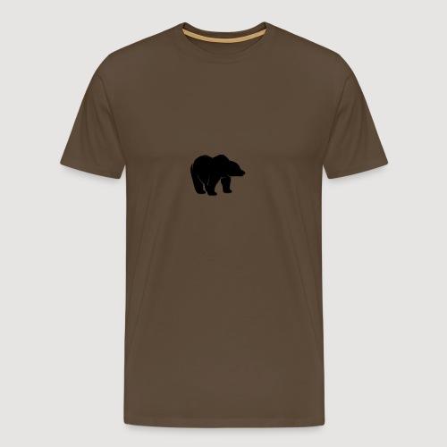 Parachill - T-shirt Premium Homme