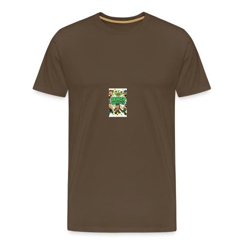 96011144 288 k65556 - Men's Premium T-Shirt