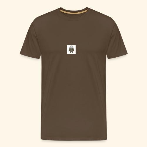 imagesESCYZ2V6 - T-shirt Premium Homme