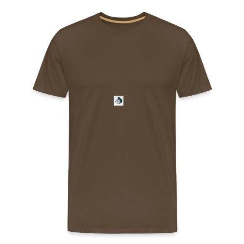 BakirStore - Männer Premium T-Shirt