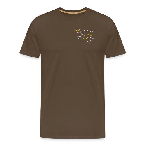 fendi création - T-shirt Premium Homme