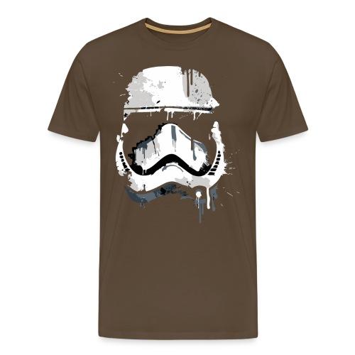 0 87913 zoom 500x600 - Camiseta premium hombre