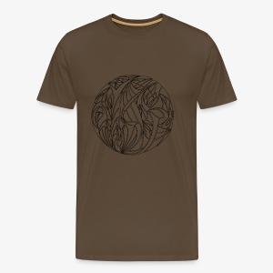 Free Design - T-shirt Premium Homme