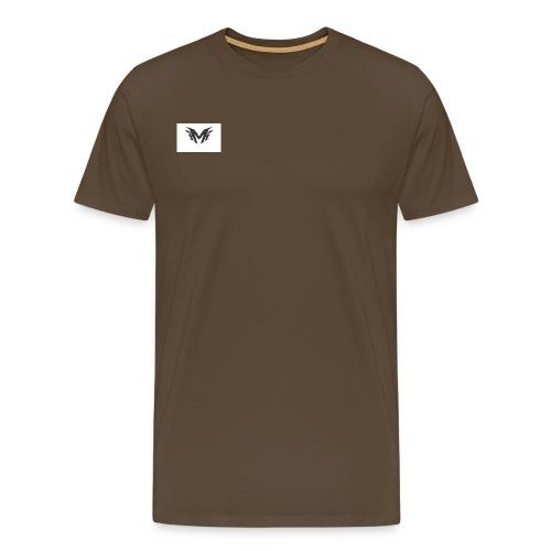 Munchkins - Men's Premium T-Shirt
