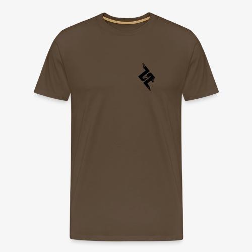 Le S d 'A3'rt - T-shirt Premium Homme