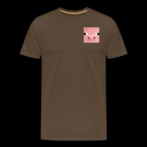 636090225275390790 - Men's Premium T-Shirt