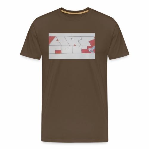 15000549469951282640032 suis - T-shirt Premium Homme