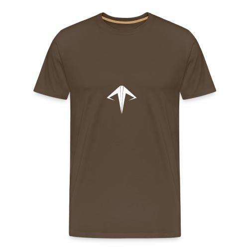16325754 359568197760249 910089833 o - Männer Premium T-Shirt