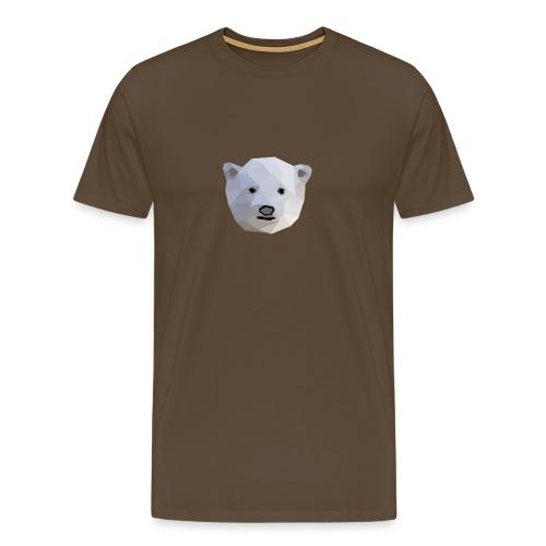 ResQ ICECOLD - Männer Premium T-Shirt