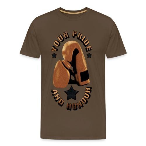 champion - Men's Premium T-Shirt