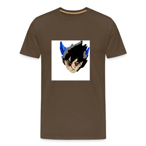joji kujo t shirt - T-shirt Premium Homme
