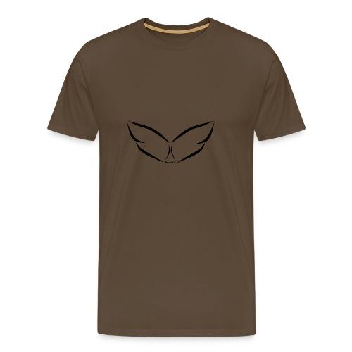Team024 Polo - Mannen Premium T-shirt