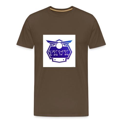 IMG 0650 - Men's Premium T-Shirt