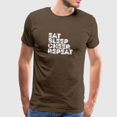 Animar - Camiseta premium hombre