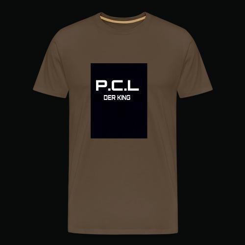 1478856331718 - Männer Premium T-Shirt