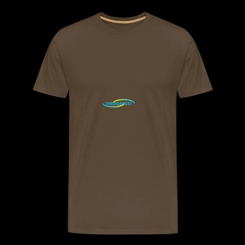 ThelegendXT Merchandise - Männer Premium T-Shirt