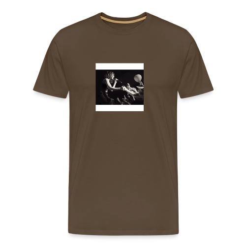 taloushe - T-shirt Premium Homme
