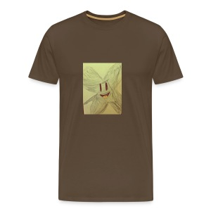 lucky day - Men's Premium T-Shirt