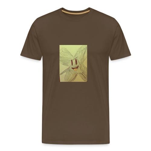 lucky day - Men's Premium T-Shirt