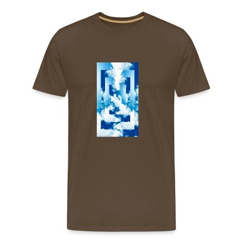 IMG 4229 - Men's Premium T-Shirt