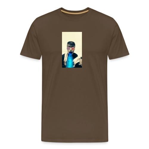 EPIC SHIRT - Men's Premium T-Shirt