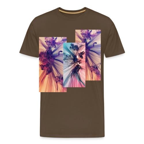 bb3c8c2cbf74c5171f71fe32a8e436f9 jpg - T-shirt Premium Homme