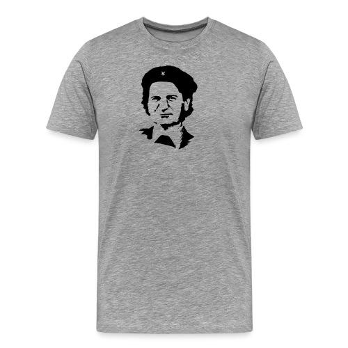 COSMY CHE - Maglietta Premium da uomo
