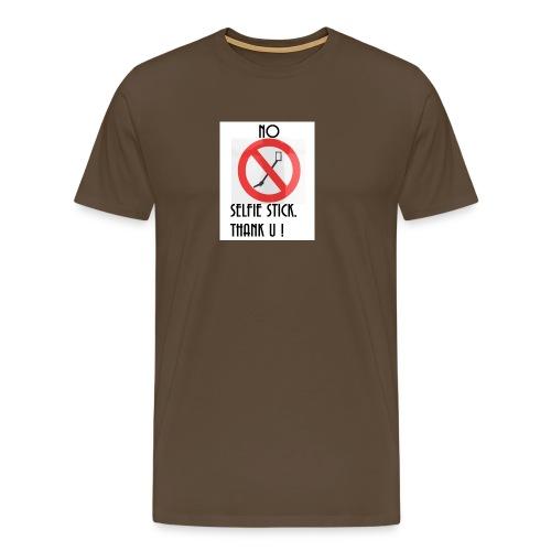 2 png - Männer Premium T-Shirt