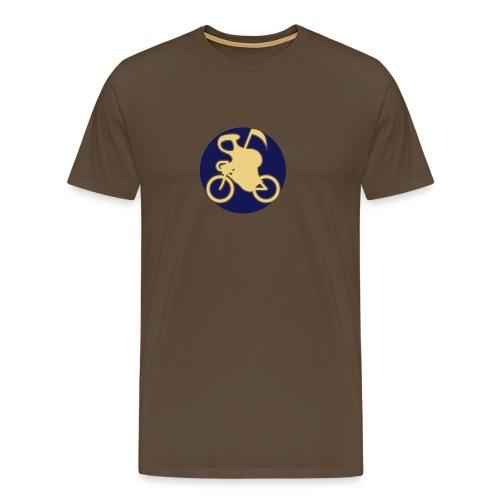 Schneller Tod - Männer Premium T-Shirt