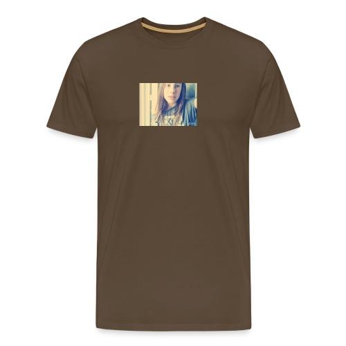 12079456 1505519529767790 7072779757462817935 n - T-shirt Premium Homme