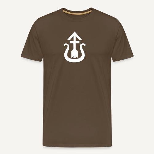 madrostki - Koszulka męska Premium