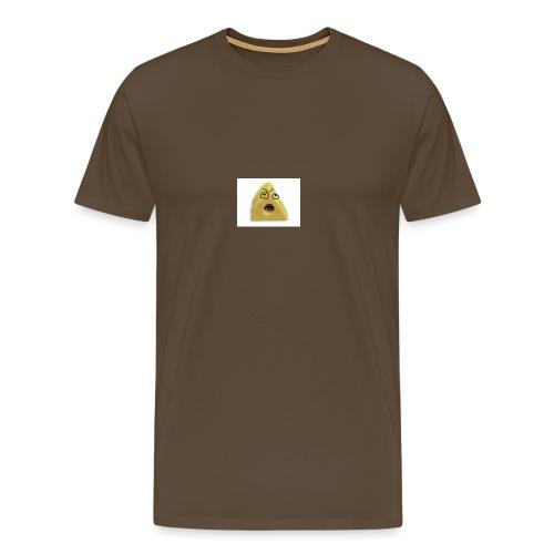 Lol. You Mad? - Men's Premium T-Shirt
