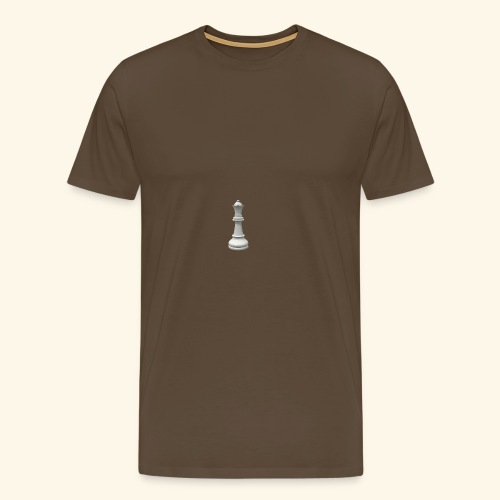 1722063445 - Camiseta premium hombre