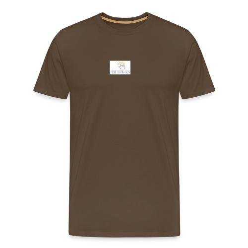 GADGET RADIO GIARRATAnNA - Maglietta Premium da uomo