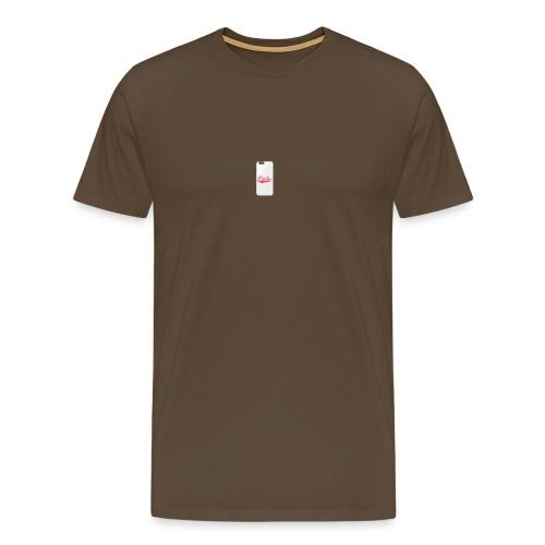 1-width-280-height-280_-1- - Maglietta Premium da uomo