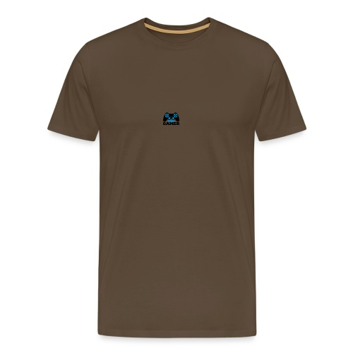 Pro clothing - Men's Premium T-Shirt