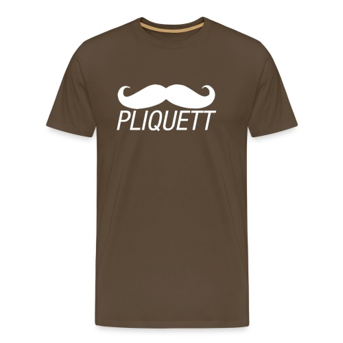 bene - Men's Premium T-Shirt