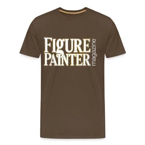 design1 png - Men's Premium T-Shirt