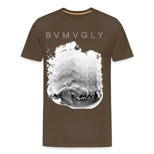 freeyourmind8 - Men's Premium T-Shirt