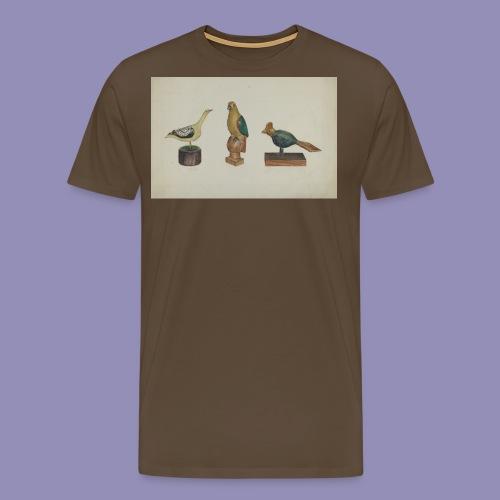 IAD 20140221 0030 jpg - Men's Premium T-Shirt