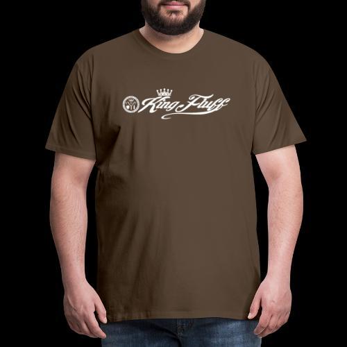 Oath of Moment Script - Men's Premium T-Shirt