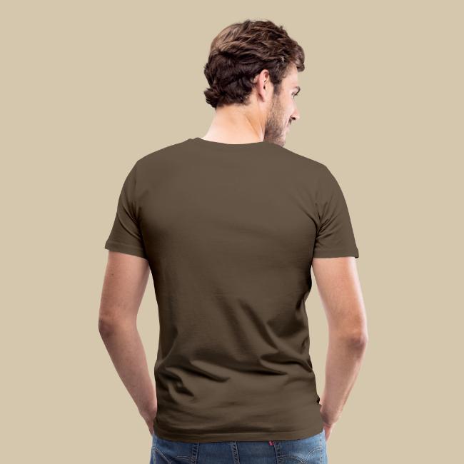 weltallputze tshirt 01