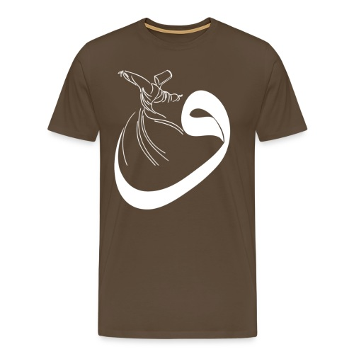 SVB png - Men's Premium T-Shirt