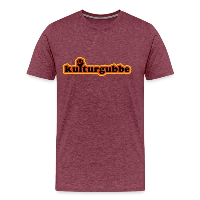 KULTURGUBBE
