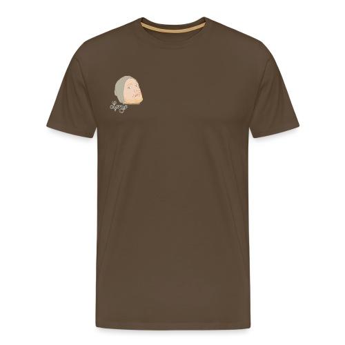 Lpmj original - Men's Premium T-Shirt
