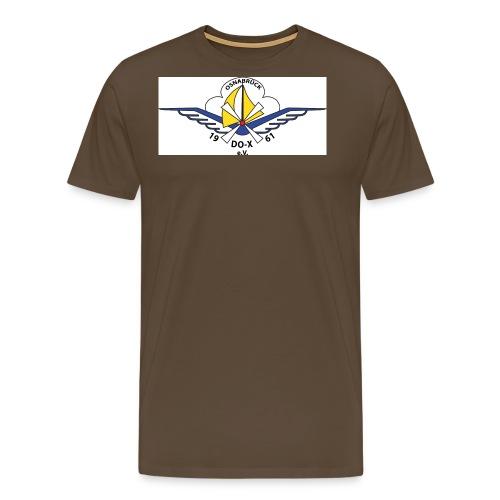 neues logo 2013 - Männer Premium T-Shirt