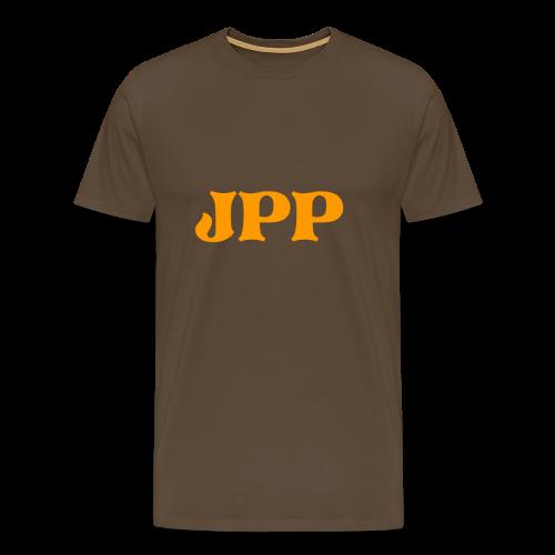 jpp - T-shirt Premium Homme