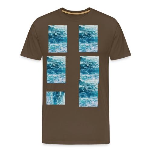 cropped_header_1440703086 - Männer Premium T-Shirt