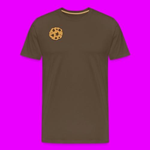 CooK - T-shirt Premium Homme