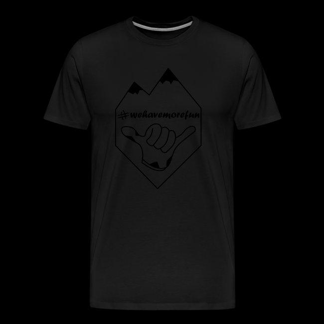 Madabe Logo Shirt 2